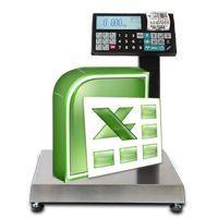 Excel_1.jpg